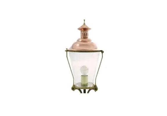 Hooft-buitenlamp-openbare-verlichting-wandlamp-leiden-04