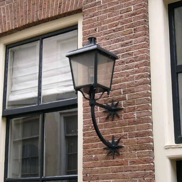 Jan van Speijk-buitenlamp-lantaarn-01