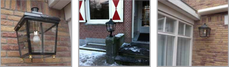 Jan van Speijk-buitenlamp-lantaarn-06