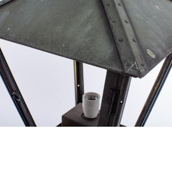 Leidse-kap-leiden-buitenlamp-straatlamp-vintage-BINK-lampen-01