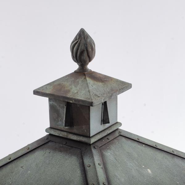 Leidse-kap-leiden-buitenlamp-straatlamp-vintage-BINK-lampen-02