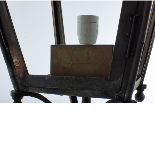 Leidse-kap-leiden-buitenlamp-straatlamp-vintage-BINK-lampen-05