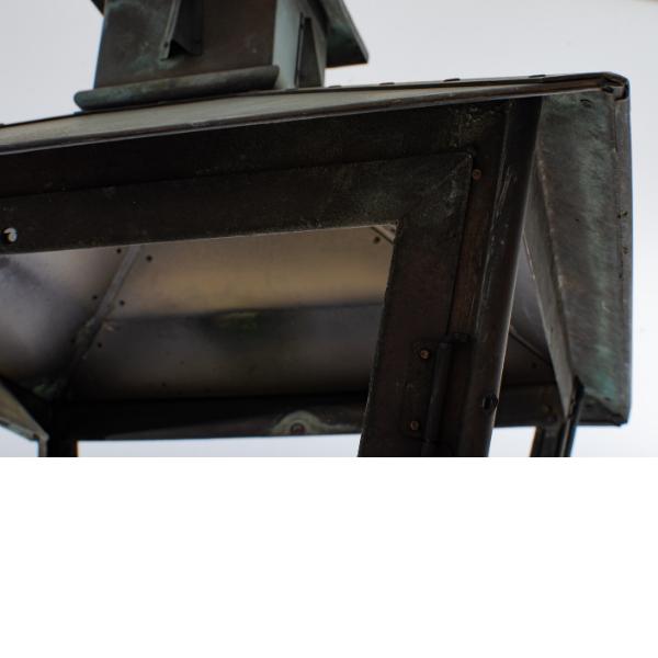 Leidse-kap-leiden-buitenlamp-straatlamp-vintage-BINK-lampen-06