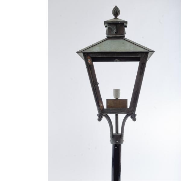 Leidse-kap-leiden-buitenlamp-straatlamp-vintage-BINK-lampen-08