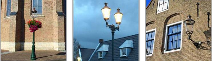 Vondel-deluxe-buitenlamp