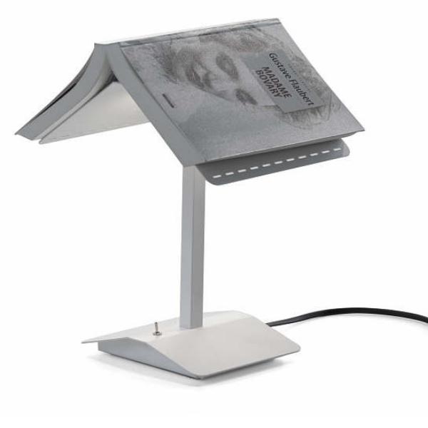 Segnalibro-orlandini-design-martinelli-luce-01