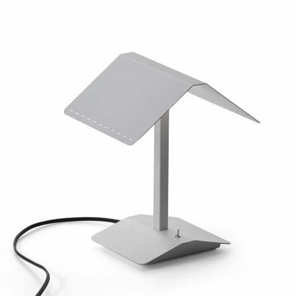Segnalibro-orlandini-design-martinelli-luce-03