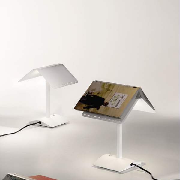 Segnalibro-orlandini-design-martinelli-luce-04