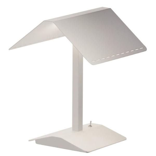 Segnalibro-orlandini-design-martinelli-luce-05