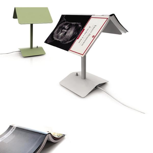 Segnalibro-orlandini-design-martinelli-luce-07