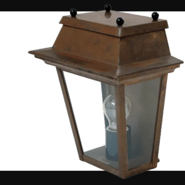 Wildenborch-wandlamp-buitenlamp-03