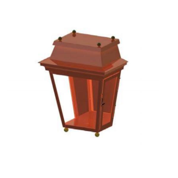 Wildenborch-wandlamp-buitenlamp-05