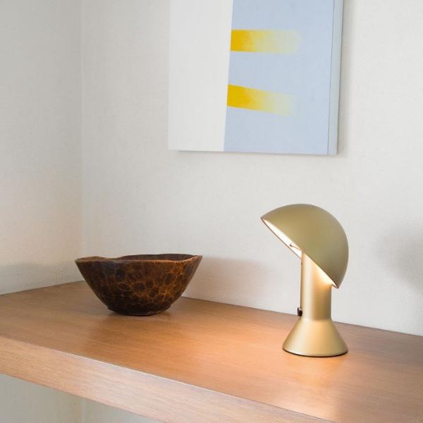 elmetto-martinelli-luce-04