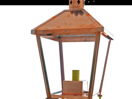 hollandse-kap-lantaarn-openbare-verlichting-01