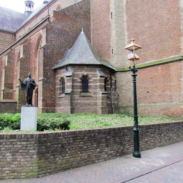 hollandse-kap-lantaarn-openbare-verlichting-02