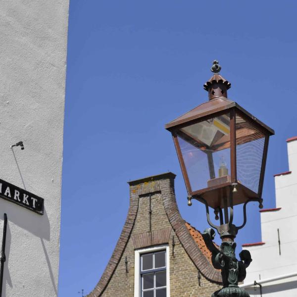 hollandse-kap-lantaarn-openbare-verlichting-03