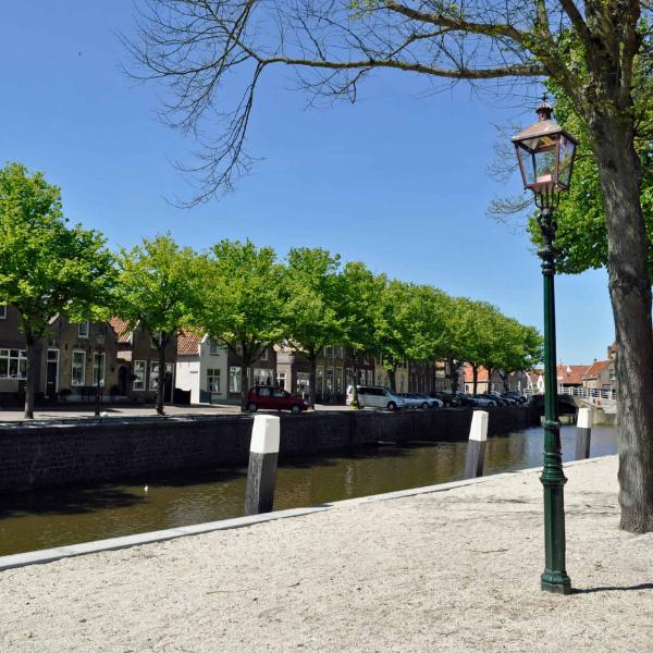 hollandse-kap-lantaarn-openbare-verlichting-04