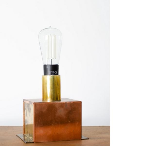koper-hergebruik-lamp-tafel-openbare-verlichting-05