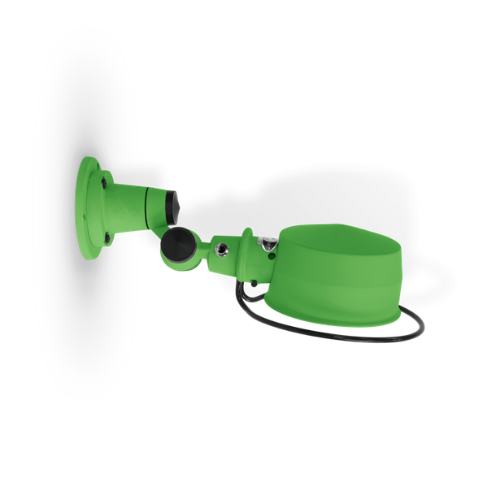 Jieldé-Lak-L1000-appel-groen-ral6018