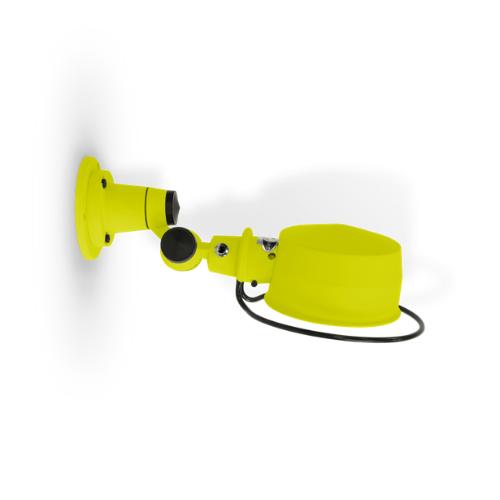 Jieldé-Lak-L1000-geel