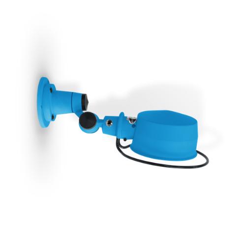 Jieldé-Lak-L1000-helder-blauw-ral5012