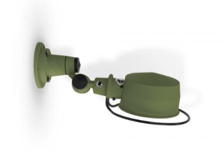 Jieldé-Lak-L1000-olijfgroen