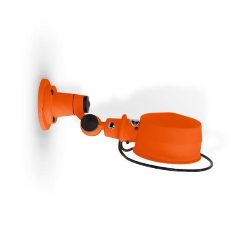 Jieldé-Lak-L1000-oranje