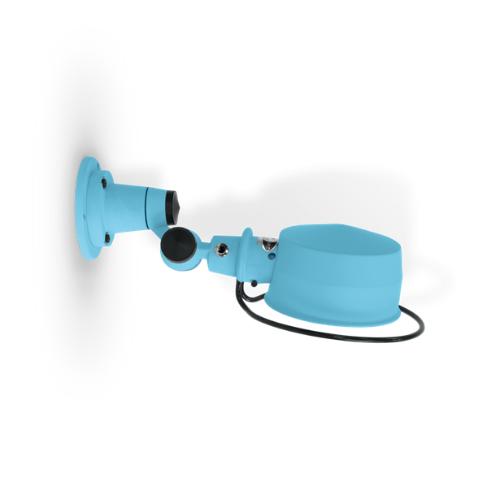Jieldé-Lak-L1000-pastel-blauw