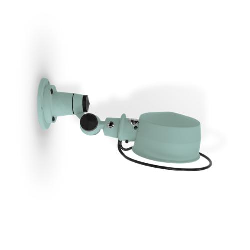 Jieldé-Lak-L1000-vespa