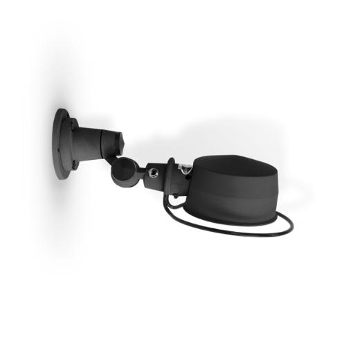 Jieldé-Lak-L1000-zwart-hamerslag