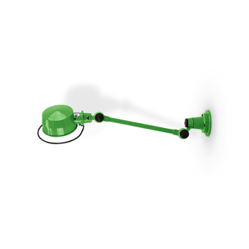 Jieldé-Lak-L4001-appel-groen-ral6018