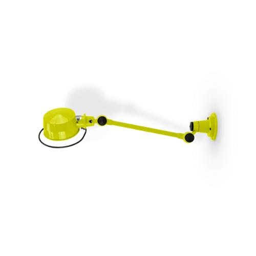 Jieldé-Lak-L4001-geel