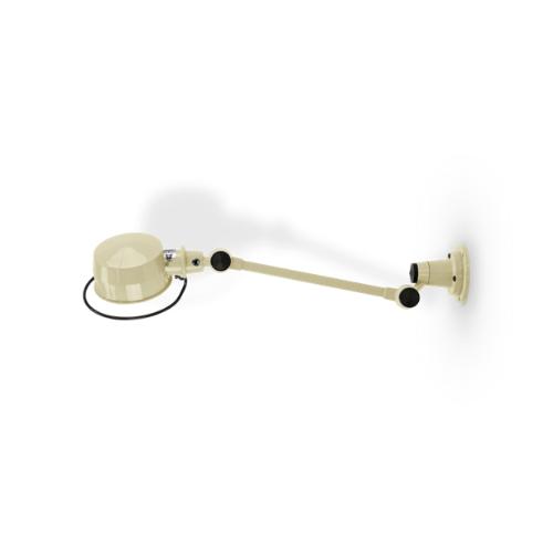 Jieldé-Lak-L4001-ivoor