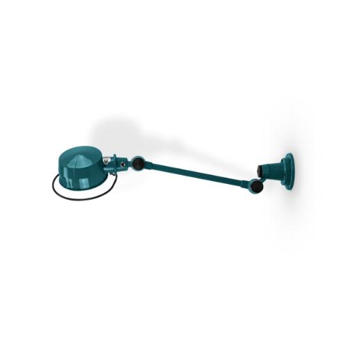 Jieldé-Lak-L4001-oceaan-blauw-ral5020