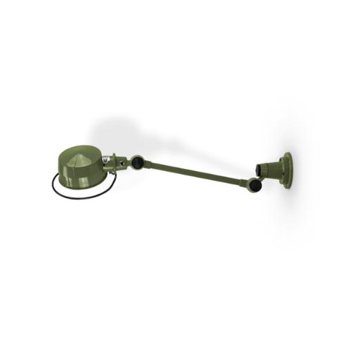 Jieldé-Lak-L4001-olijf