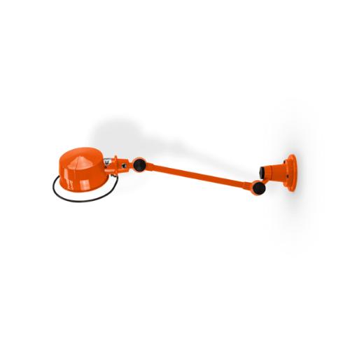 Jieldé-Lak-L4001-oranje