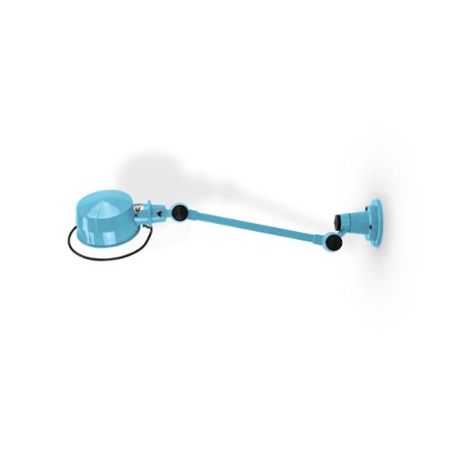 Jieldé-Lak-L4001-pastel-blauw-ral5024
