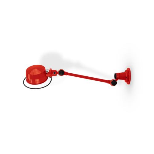 Jieldé-Lak-L4001-rood