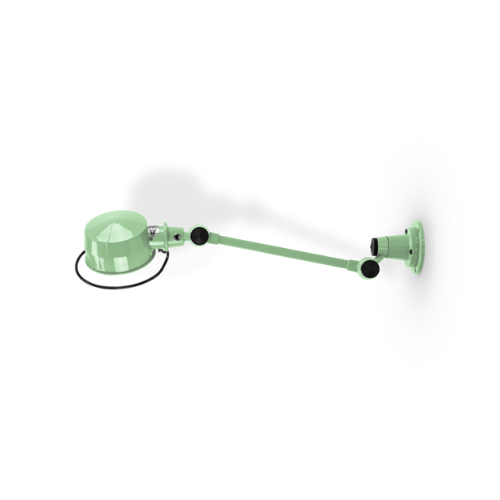 Jieldé-Lak-L4001-water-groen-ral6019
