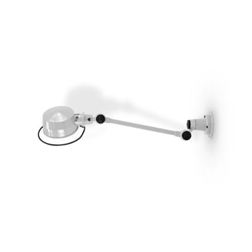 Jieldé-Lak-L4001-zilver-grijs-ral9006