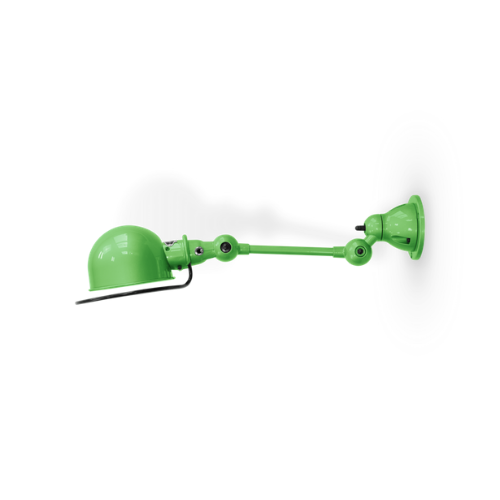 Jieldé-Loft-D2501-appel-groen