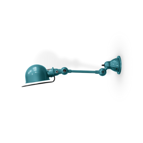 Jieldé-Loft-D2501-oceaan-blauw