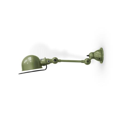 Jieldé-Loft-D2501-olijf