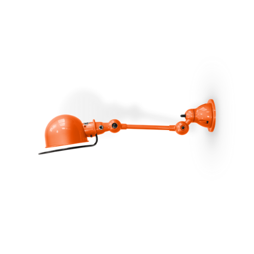 Jieldé-Loft-D2501-oranje