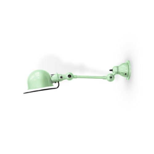 Jieldé-Loft-D2501-water-groen