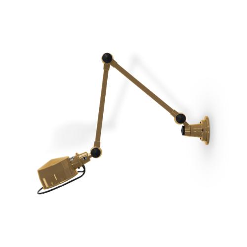 Jieldé-lak-L4401-goud-parelmoer