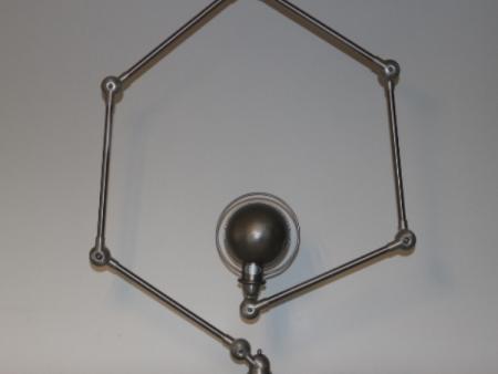 Jieldé-loft-de-standaard-6-zes-armen-vintage-04