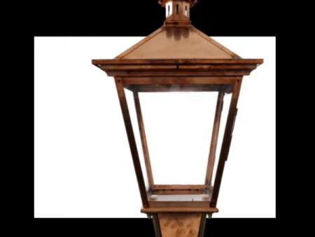Thorn-copper-streetlight-historical-06