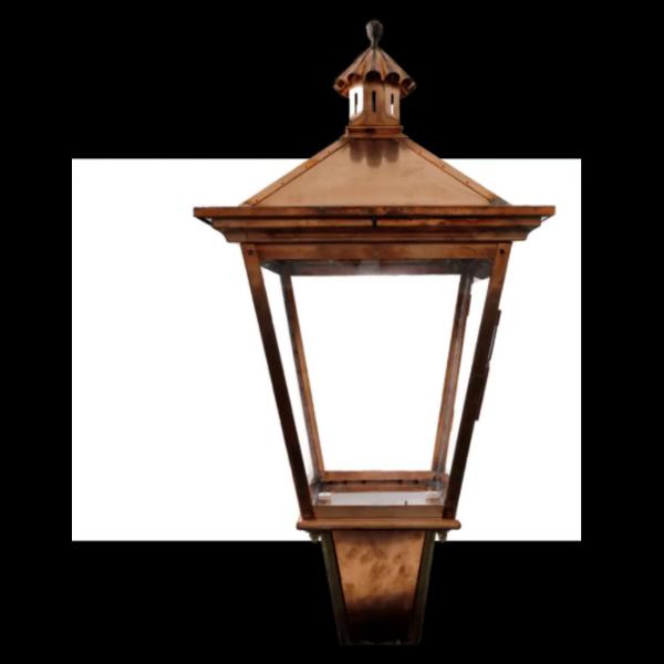 Thorn-koper-armatuur-lantaarnpaal-buitenlamp-historisch-gaslantaarn-06