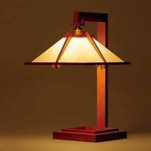 frank-Lloyd-Wright-taliesin-cherry-SE310